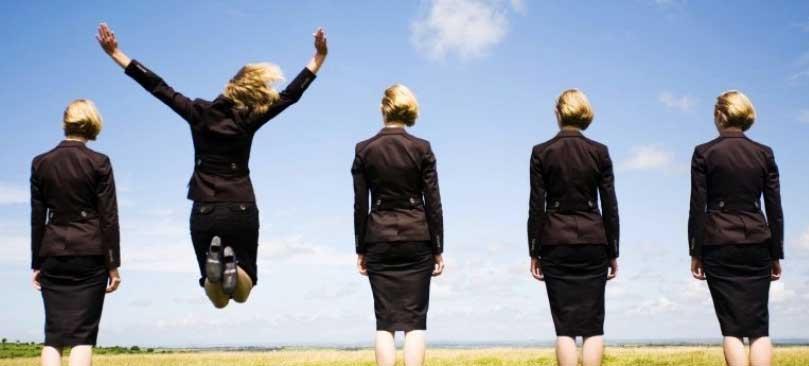 4 tips til succes fra iværksættere under 30